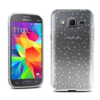 Anti radiation Galaxy Core prime Samsung Cell phone Covers accessories for girls / boys