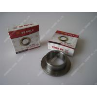 Buy cheap Agri Spare Parts DF Rotary BUSH 41mm / 40mm metel Material In Power Tiller Parts 0.195kg product