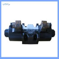 Buy cheap Rexroth ZIS6T solenoid valve product