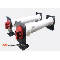 Quality Highly Efficient Shell And Tube Heat Exchanger For Corrosion Resistant for sale