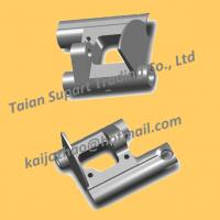 China PROJECTILE LIFTER,SULZER PROJECTILE LOOM SPARE PARTS,LOOM PARTS on sale