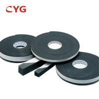 Buy cheap Ixpe Reflective Insulation Foam For Tape Fireproof Insulation Material product