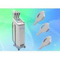 Buy quality 2014 best ipl diode laser hair removal machine price at wholesale prices