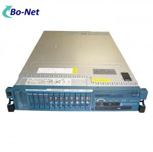 Buy cheap MCS-7845-I3-K9-CMD2 2.53GHz Cisco 7800 Series Router product