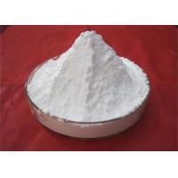 Buy cheap Prohormone Steroids Epistane CAS 4267-80-5 Methyl E For Lean Muscle Mass product