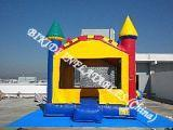Buy cheap Party Jumper, Bouncing Castles (B1104) product