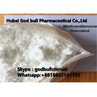 Buy cheap Nandrolone Phenylpropionate 62-90-8 Durabolin Nandrolone Steroid product