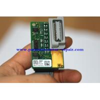 Buy cheap Hospital MP40 MP50 Patient Monitor Module Connector Board M8063-66401 from wholesalers