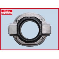 Buy cheap ISUZU BVP Clutch Release Bearing Small Size 0.43 KG 1876101100 For NQR MZZ6 product