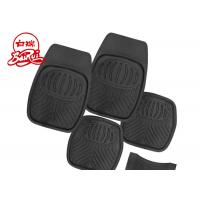 Buy cheap Rubber Foot Pad Grade PCC Calcium Carbonate Powder SGS Certified product