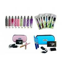 Buy cheap Shenzhen E Cigarette EGO CE4 with CE RoHS FCC Certificates product