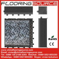 China Modular Carpet Mat Commercial Entrance Matting Shopping Mall Entrace Mat School Floor Mat on sale