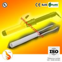 Buy cheap Electronic Heating Device (MCH Series) for Hair dryer product