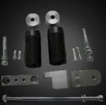 Buy cheap Frame Slider 650&1250 07 product