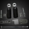 Buy cheap Frame Slider 650&1250 07 from wholesalers