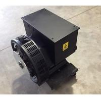 Buy cheap Three Phase Stamford Type AC Generator 25kW/32kVA With Two Year Warranty product