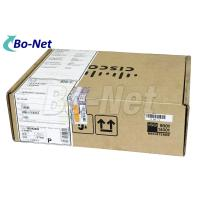 Buy cheap 1 Port C9200-STACK-KIT Stack Cisco Serial Console Cable product