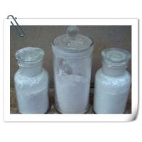 Buy cheap White Powder 1-Chloro-3,5-di(4-chlorbenzoyl)-2-deoxy-D-ribose CAS 3601-90-9 product
