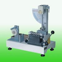 Buy cheap GB/T 26203 Packaging Testing Equipment Digital Internal Ply Bond Tester product