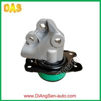 Good Quality Rubber Engine and Transmission Mount for Chevrolet Captiva (25959114) Manufactures