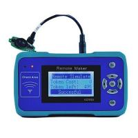 Buy cheap ALK 312-868MHz KD900 Frequency Scanner KD900 Remote duplicator product