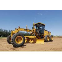 Buy cheap China famous brand SEM Cat Brand New 921 Motor Grader For Sale product