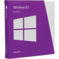 Buy cheap Multi Language Microsoft Windows 8.1 License Key Code OEM For Computer product