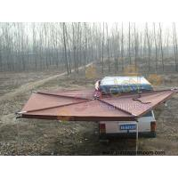 Buy quality 4x4 Wing Awning Wa01 at wholesale prices