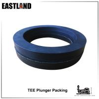 Buy cheap Gardner Denver TEE  Plunger Pump Fluid End Plunger Packing product
