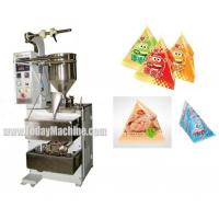 Buy cheap VIP6 Automatic Liquid Packaging Machine Price from factory product