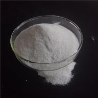 Buy cheap Powder 50% K2O Potassium Sulphate from wholesalers