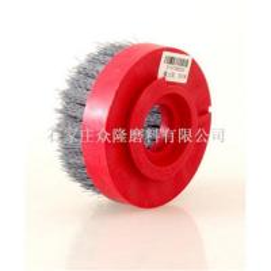China Dia.110mm snail lock on sale