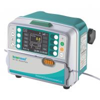 Buy quality Infusion pump HK-100 at wholesale prices