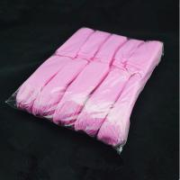 Buy cheap Water Resistant Medical Shoes Cover , Durable Breathable Booties Disposable product