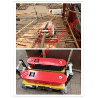 Buy cheap cable pusher,Great Wall electrical equipment co., LTD Cable laying machines product