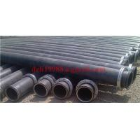 Buy cheap HDPE Conduit HIGH DENSITY POLYETHYLENE MANUFACTURER product