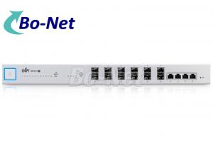 Buy cheap UBNT US-16-XG 10G UniFi Switch 16-Port Managed Aggregation Switch SFP+ product