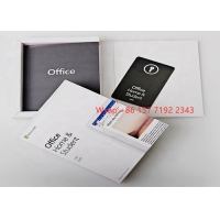 Buy cheap 2021 Good Office 2019 Home and Student Full Package bind keys ms home student card product