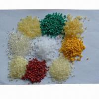 Buy cheap Coating Hot Melt Adhesive, Certified from wholesalers