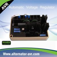 Buy cheap Marathon SE400 AVR Automatic Voltage Regulator for Brushless Generator product