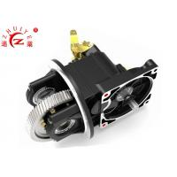 Buy cheap Electric Cargo Tricycle Two Speed Electric Gearbox With Strong Housing And Low Noise product