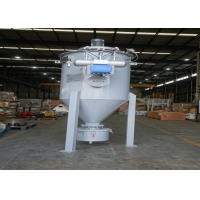 Buy cheap 60m2 Industrial Dust Collector product