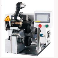 Buy cheap Harness Taping Machine JW-2-40 from wholesalers