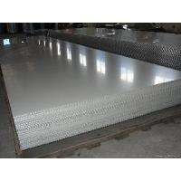 Buy cheap 316L/304L Stainless Steel Sheets product