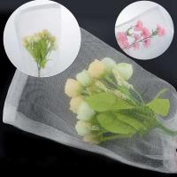 Buy cheap HDPE UV Resistant Fruit Cover Bag Buit In One Easy To Clean And Use product