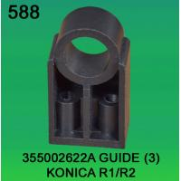 Buy cheap Konica minilab part 3550 02622A / 3550 02622 / 355002622 / 355002622A product