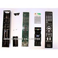 Buy cheap Flex Cable Sony Xperia Spare Parts Metal Volume Side Button Key Easy Operation product
