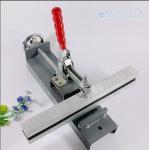 Manual Clamp for Screen printing mesh