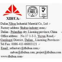 China Dalian Xihua Industrial Material Co.,Ltd  logo