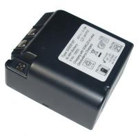 Buy cheap 12V Leica Geb187 Rechargeable Battery Pack ,  Li Mh Battery for Tps 2000 / 1000 product